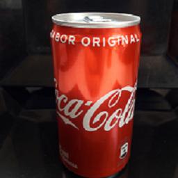 Coca-Cola Sabor Original 235 ml