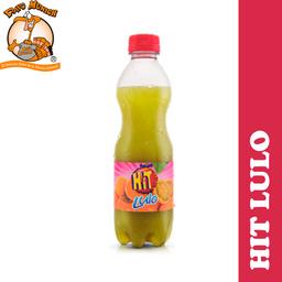 Hit Lulo 500 ml