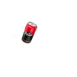 Cerveza Pilsen  355 ML