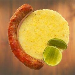 Chorizo XL