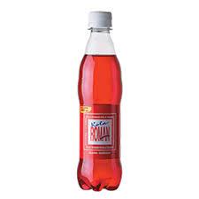 Kola Román 300 ml