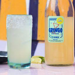 Margarita Tequila Olmeca 1 L