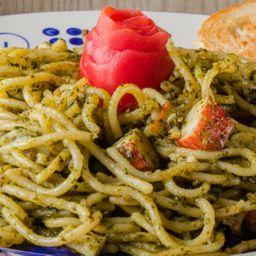 Pasta Foggia