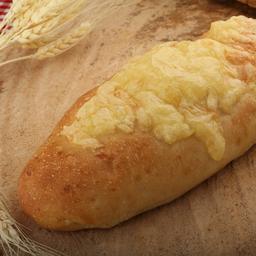 Baguette queso paipa