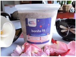Litro Bonito Fit - Proteína