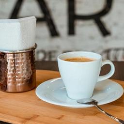 Café Campesino