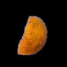 Empanada Paisa