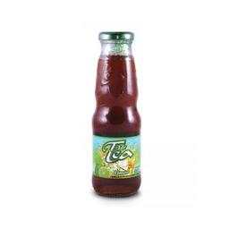 Mr. tea limón 300 ml