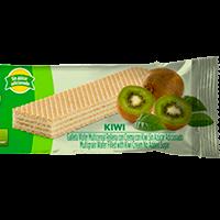 Galletas Kiwi