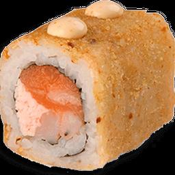 Sushi Eros