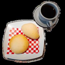 Desayuno Practico Especial 1