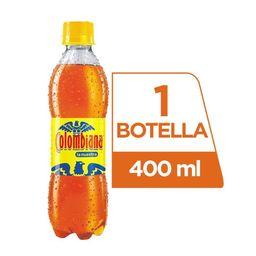 Colombiana Postobon 400ml