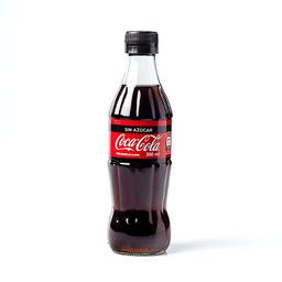 Coca-Cola Original 300 ml