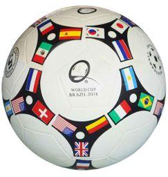 Qmax balón de fútbol no. 5 copa américa