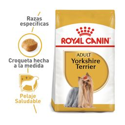 Royal Canin Bhn Yorkshire Terrier