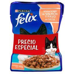 Felix Sensaciones Pague 3 Lleve 4