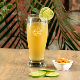Limonada Umami 500 ml