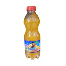 Hit Mango 500 ml