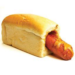 Hot Dog 1 Pango