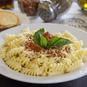 Pasta Vía Roma City