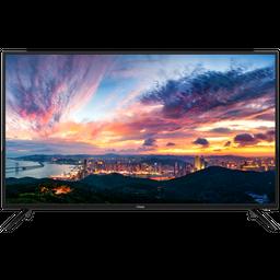 """Tv Exclusiv 40"""" FHD Smart TV EL40P38SM"""