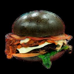 Pork Vader -n- Bacon