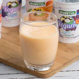 Combo Yogurt Light Vaso (4 Sabores)