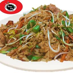 Arroz wok 1.200 gm, hasta 40% off
