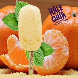 Citrus Vitalidad - Mandarina Menta