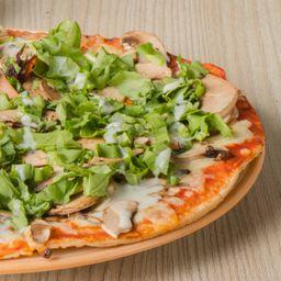 Pizza Andria