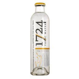 Tónica 1724 200 ml