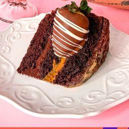Especial Tortas