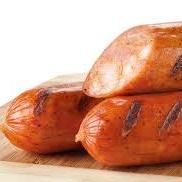 Mix de Chorizos