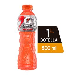 Gatorade Tropical 500 ml