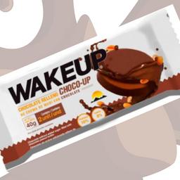 Choco up Chocolate