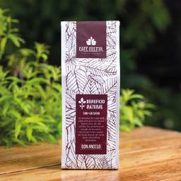 Café Beneficio Natural Molido o en Grano