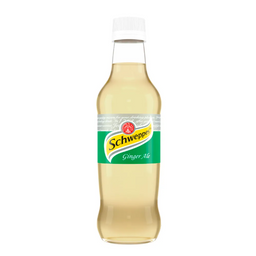 Ginger Ale 300 ml