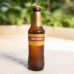 Club Colombia Dorada 300 ml