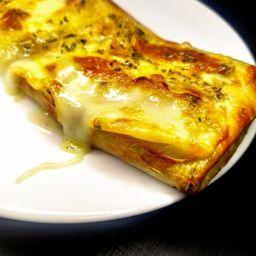 Texas Cheese Bake