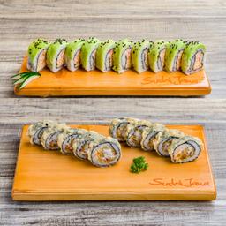 Combo Sushi #5
