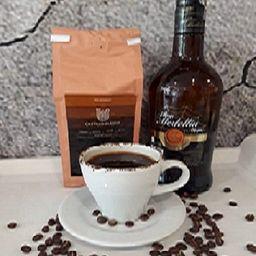 Café Arriero