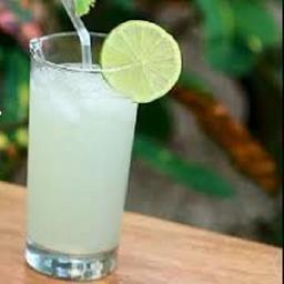 Limonada Natural 16oz