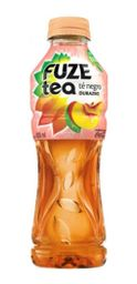 Fuze Tea Durazno