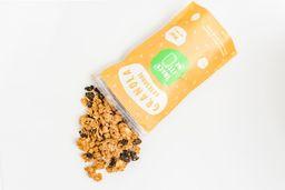 Granola Miel 250 gr