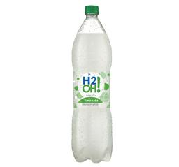 H2Oh! 1.5lt.