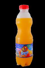 Jugo Hit Mango
