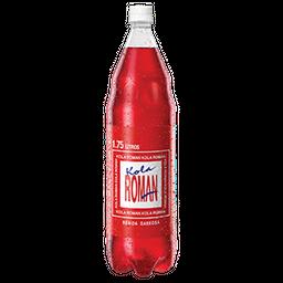 Gaseosa Kola Roman 1.5 Litros