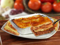 Domi Lasagna Mixta