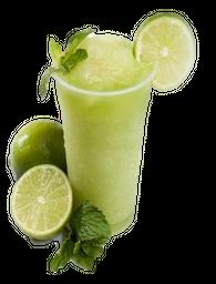 Limonada Refrescante