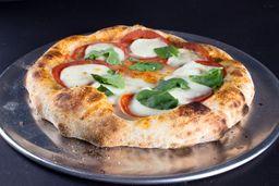 Pizza Margarita Imperial